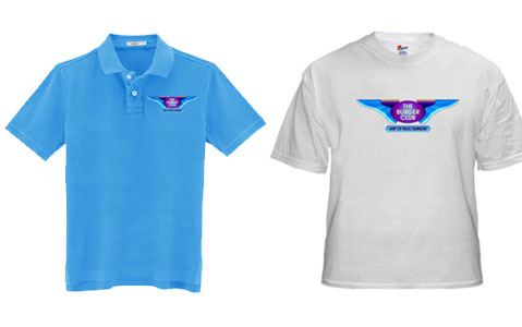 Digital printing t shirt apparel and bags manufacturer for How to print onto t shirts