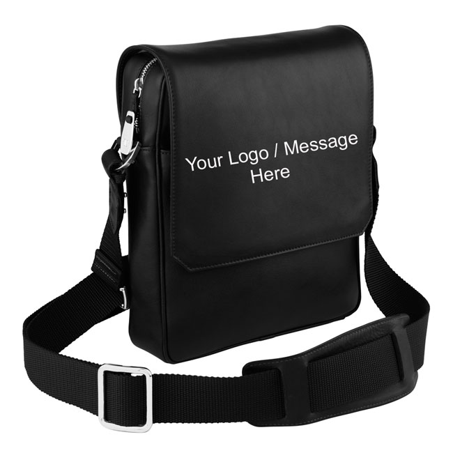 c5972557bf Digital Printed Conference Bags Manufacturer in Delhi