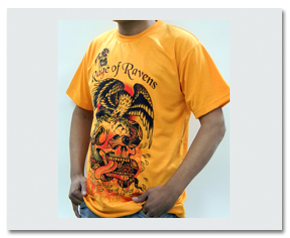 T shirt printing customized and personalized t shirt for T shirt printing for non profit organizations