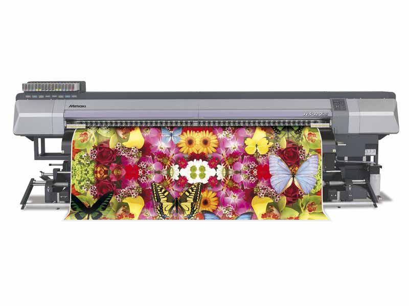Textile printing in delhi digital printng on fabric for Fabric printing